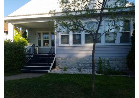 Home For Sale, $145,000