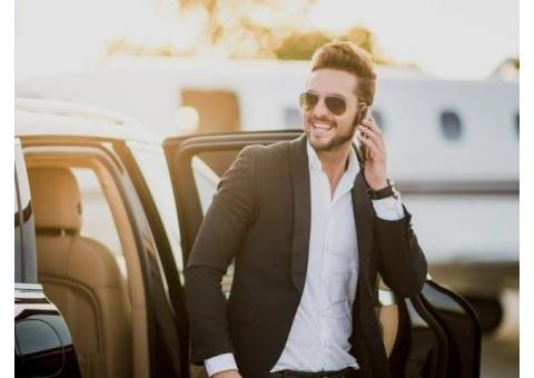 Hire Limousine Somerset And Middlesex County NJ